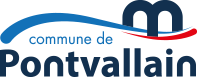Mairie de Pontvallain