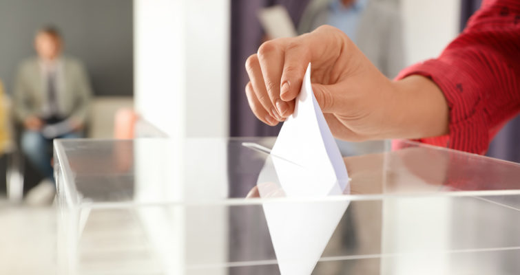 Les-listes-electorales-Pontvallain